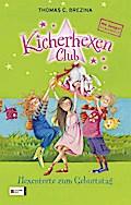 SALE No Jungs! Kicherhexen-Club, Band 04: Hex ...