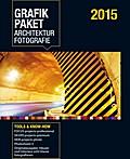 Grafikpaket Architektur Fotografie 2015