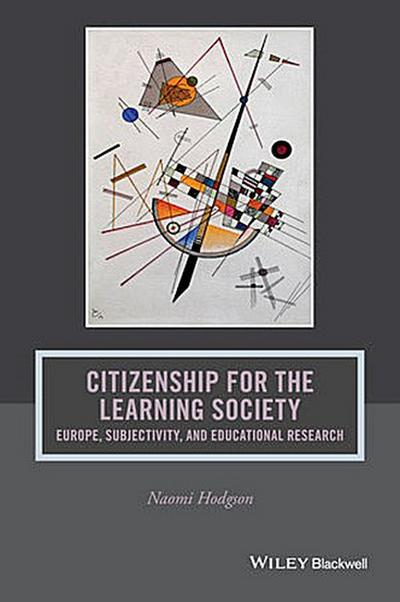 Citizenship for the Learning Society
