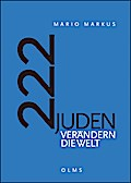 222 Juden verändern die Welt