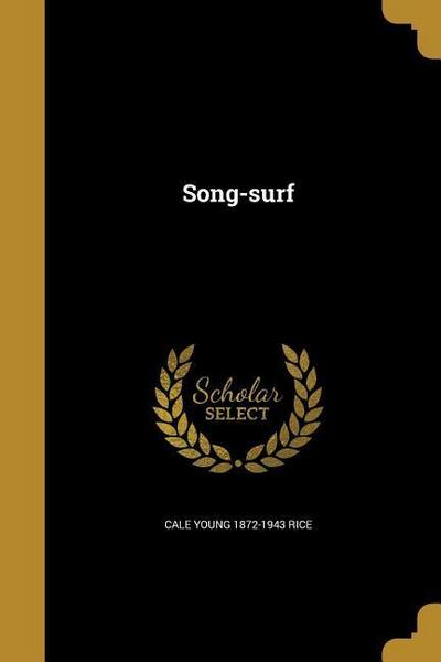 SONG-SURF