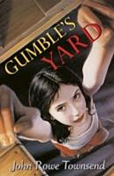 Gumble's Yard