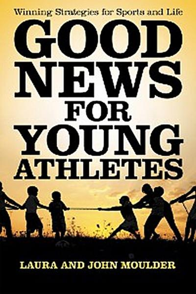Good News for Young Athletes
