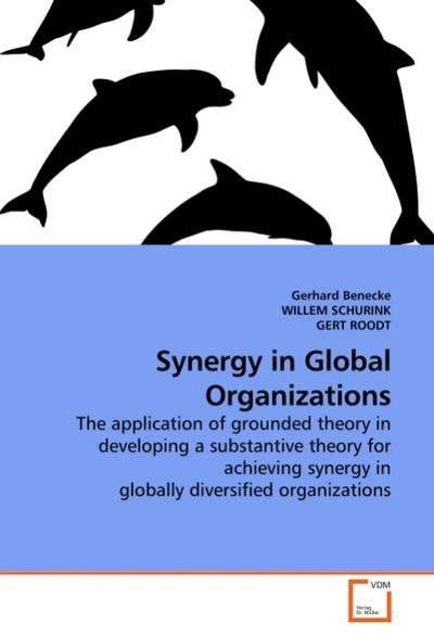 Synergy in Global Organizations