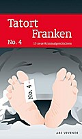 Tatort Franken 4