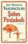 Seker Portakali