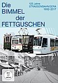 Die Bimmel der Fettguschen - 125 Jahre Straße ...