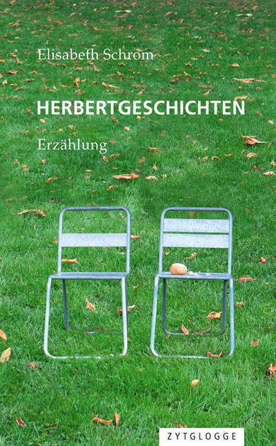 Herbertgeschichten
