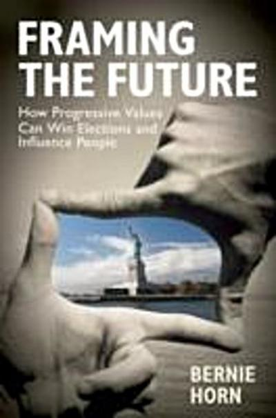 Framing the Future