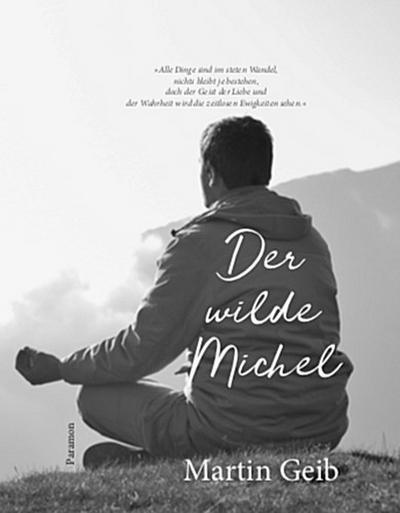 Der wilde Michel