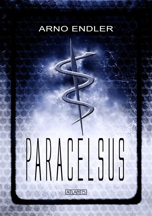 Paracelsus Arno Endler