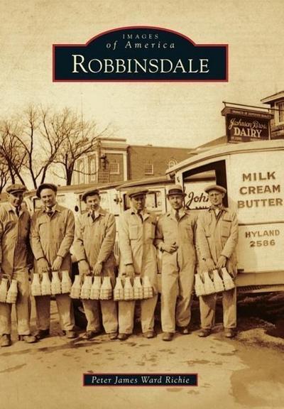 Robbinsdale