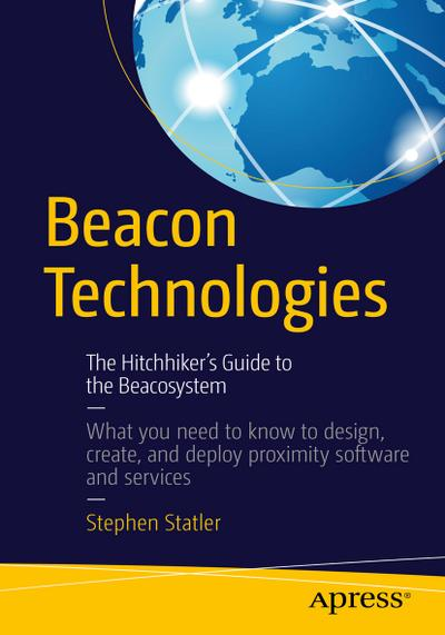 Beacon Technologies