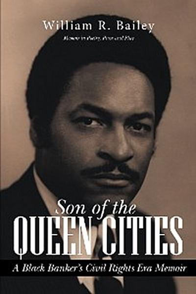 Son of the Queen Cities