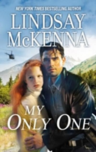My Only One (Mills & Boon M&B)