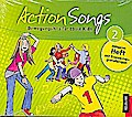 Action Songs 2