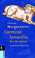Carmina lunovilia / Das Mondschaf