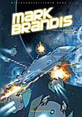 Mark Brandis - Weltraumpartisanen 3