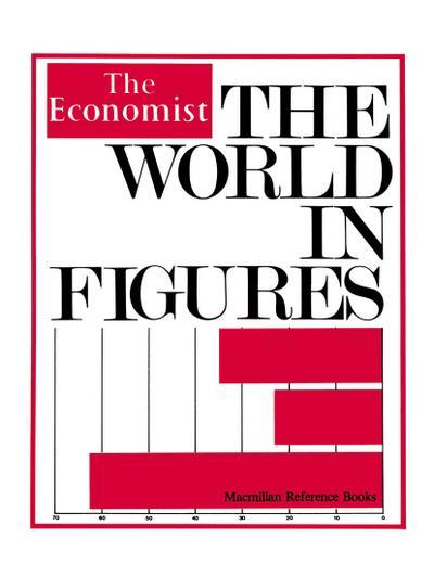 World in Figures