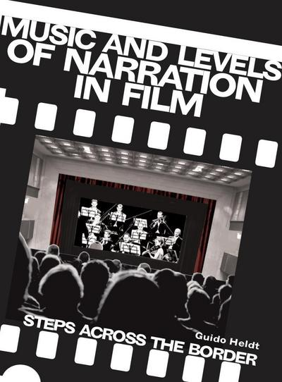 Music and Levels of Narration in Film