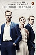 The Night Manager (TV Tie-in) (Penguin Modern ...