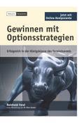 Gewinnen mit Optionsstrategien