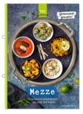 MEZZE - Gemeinsam genießen
