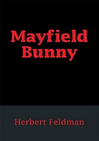 Mayfield Bunny