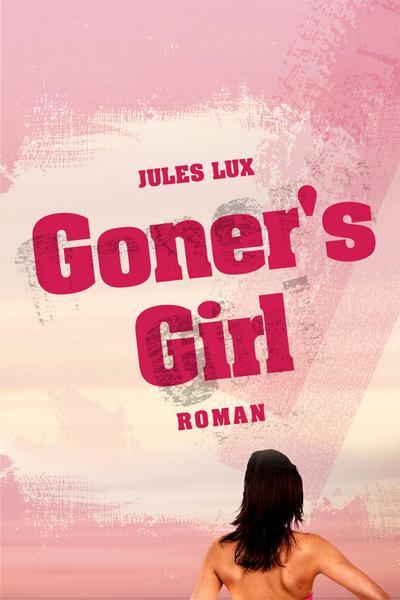 Goner's Girl