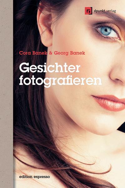 Gesichter fotografieren