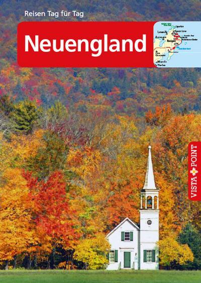 Neuengland