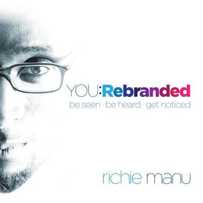 You: Rebranded