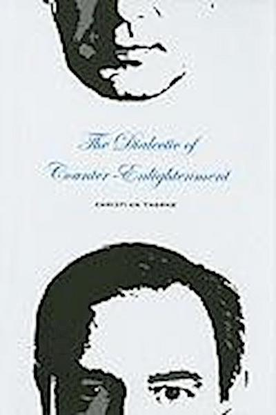 The Dialectic of Counter-Enlightenment