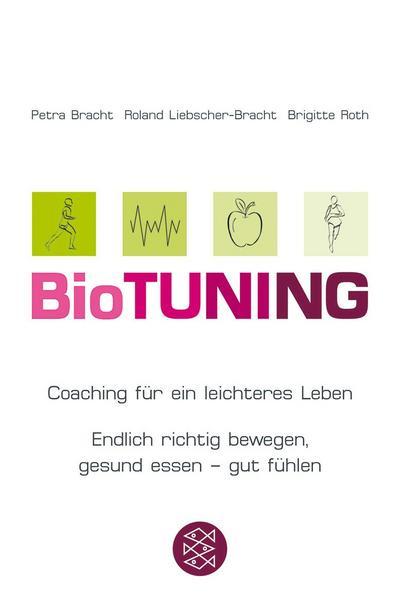 BioTUNING