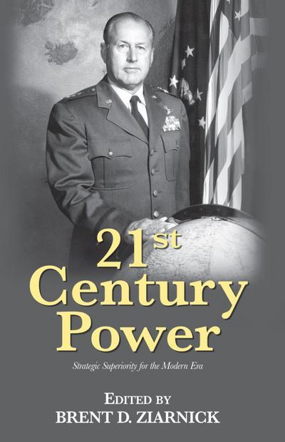 21st Century Power