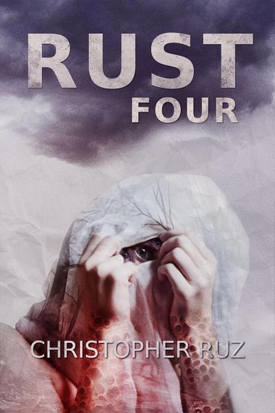 Rust: Four