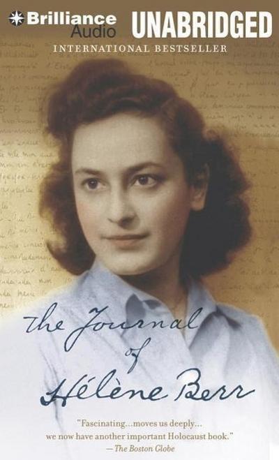 The Journal of Helene Berr