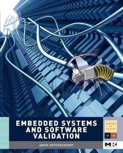 Design for Debugging and Validation of Embedded Systems