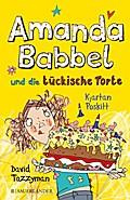 A. Babbel u.d.Torte