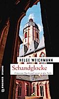 Schandglocke; Kriminalroman; Kriminalromane i ...