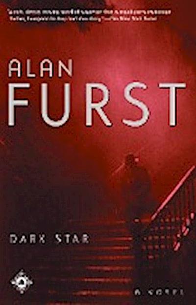 Dark Star: A Novel