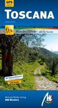 Toscana MM-Wandern
