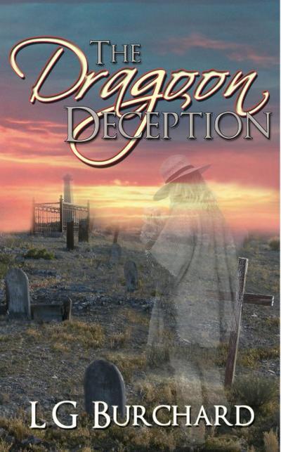 Dragoon Deception