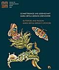 Schmetterlinge und Leidenschaft - Butterflies and Passion