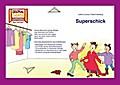 Kamishibai: Superschick