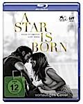 A Star Is Born (2018), 1 Blu-ray