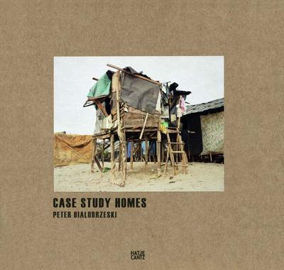 Peter Bialobrzeski: Case Study Homes