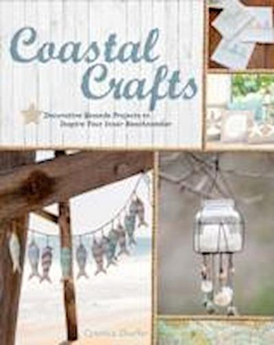 Coastal Crafts
