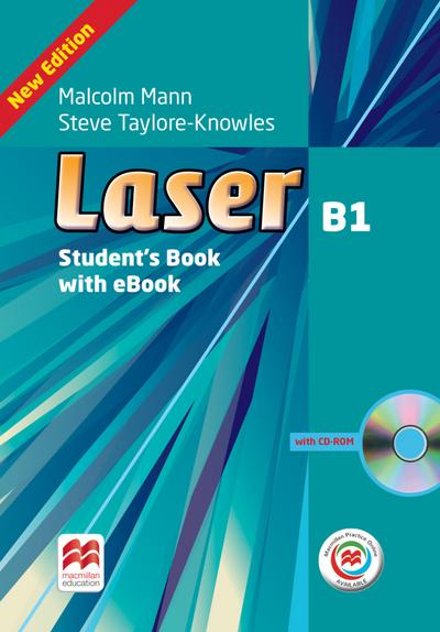 laser-b1-3rd-edition-students-book-package-with-ebook-plus-online-laser-3rd-edition-, 23.13 EUR @ rheinberg