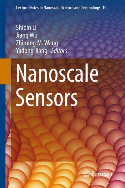 Nanoscale Sensors